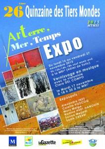 Affi A5 Expo peintres 26e QTM 15